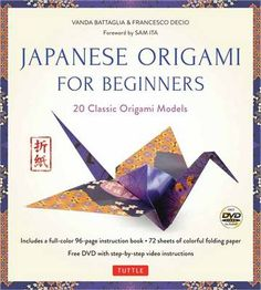 Origami For Beginners Origami For Beginners Jumping Frog. Origami For Beginners Origami For Beginners Crown. Origami For Beginners Easy Paper Butterfl. Origami Car, Origami Yoda, Origami Mouse, Origami Star Box, Origami Models, Origami Dragon, Origami Fish, Origami Books, Origami Instructions