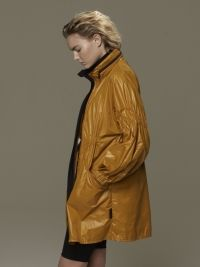 """Fw 12 """"Waterproof Rain"""" Collection Preview"""