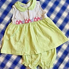 71ceedfb0 80 Best For Babies images in 2019