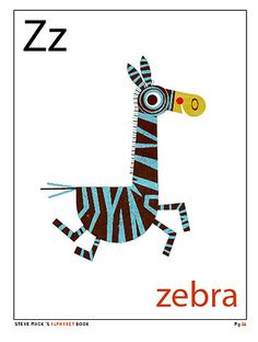 zebre                                                                                                                                                                                 Plus