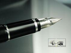 Pilot-Namiki-Falcon-Fountain-Pen-with-Flexible-Nib-Black-60670-60670-3[1]