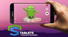 Galaxy S7 Rom Oficial SM-G930F