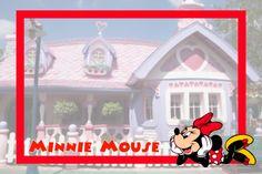 Minnie Autograph Page Disney Cards, Disney Diy, Disney Mickey, Disney Ideas, Mickey Mouse, Autograph Book Disney, Disney Background, Walt Disney World Vacations, Disney Scrapbook
