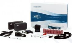 E-Cig coupons and e-juice discounts from over 60 electronic cigarette and e-liquid companies. Maximize savings with e-cigarette coupons and vape deals. Cigarette Brands, Best Rated, Top Rated, Starter Kit, Coupon Codes, Vape, V2 Cigs, The Best, Coding