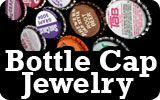 All kinds of Photo Jewelry making supplies
