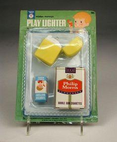 Funny Vintage Ads, Vintage Games, Vintage Advertisements, Vintage Toys, Retro Vintage, Vintage Sweets, Vintage Stuff, Vintage Photos, Childhood Toys