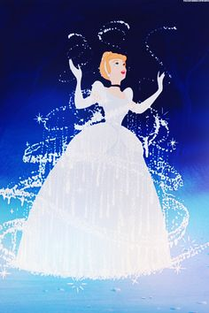 Screencap Gallery for Cinderella Bluray, Disney Classics). In a far away, long ago kingdom, Cinderella is living happily with her mother and father until her mother dies. Walt Disney, Disney Films, Cute Disney, Disney Magic, Disney Art, Disney Pixar, Disney Characters, Cinderella Aesthetic, Disney Aesthetic