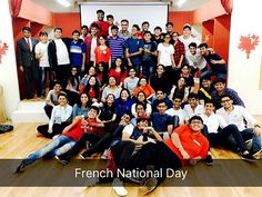 International Schools in Pune India | Best Boarding Schools india | Residential  Boarding Schools india |