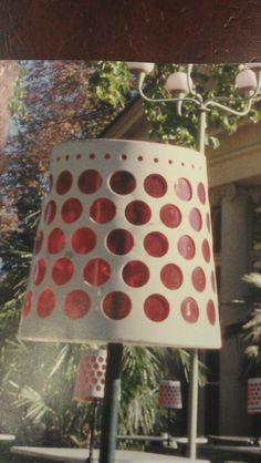 Oswald Haerdtl lampshades at Volksgarten Cafe.(The World of Interiors) Restaurant Interior Design, World Of Interiors, Lampshades, Museums, Restaurants, Hotels, House Design, Home Decor, Lamp Shades
