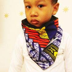20bdbed75 Items similar to Toddler scarf,African scarf,Boy's scarf,winter  scarf,African clothing,african fabric,kids african clothing, on Etsy