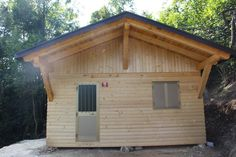 For sale: Chalet - Logje - Real Estate Slovenia - www.slovenievastgoed - Immo - Onroerend goed - Vastgoed - Property