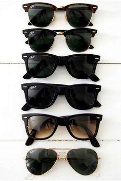 e1ad2fa172 #donpabloec Tipos De Lentes, Gafas De Sol Redondas, Espejuelos, Anteojos De  Sol