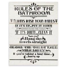 1000 images about bathroom ideas on pinterest bathroom for Rules of good bathroom design