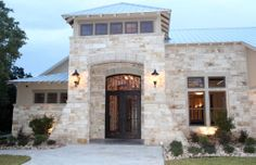 Cathedral Oaks Event Center | Wedding, Reception, Reunion, Coporate Event, Party | Waco, TX