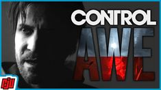 Metal Alan Wake collector/'s edition figure Remedy Control