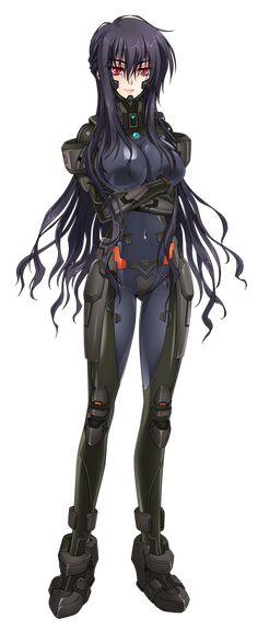 Female Character Design, Character Concept, Black Girl Art, Art Girl, Female Characters, Anime Characters, Itachi Mangekyou Sharingan, Anime Uniform, Combat Armor