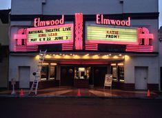 @Berkeleyside Love this #Berkeley #Elmwood photo. She said yes, right?