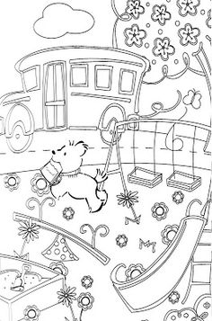Amazing American Girl Coloring Pages 34 Bonggamom Finds American Girl