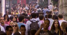 Pesquisa inédita traça o perfil do jovem brasileiro da Geração Y