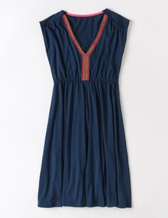 Boden Rosie Dress