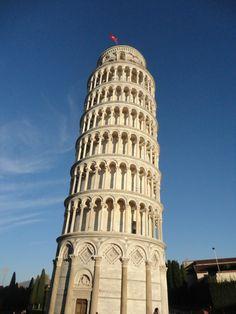 A Torre by Kelma Mazziero