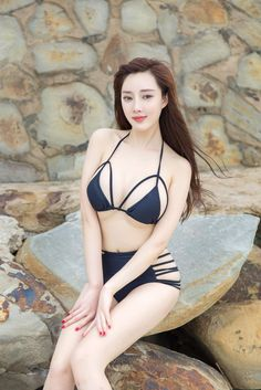 Free Xiuren No.236   Free XiuRen, Tuigirl, MyGirl, BoLoli, MiStar, Ugirls, AISS