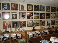 Van Morrison Collection.