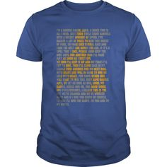 Barrel Racer S Shirt #gift #ideas #Popular #Everything #Videos #Shop #Animals #pets #Architecture #Art #Cars #motorcycles #Celebrities #DIY #crafts #Design #Education #Entertainment #Food #drink #Gardening #Geek #Hair #beauty #Health #fitness #History #Holidays #events #Home decor #Humor #Illustrations #posters #Kids #parenting #Men #Outdoors #Photography #Products #Quotes #Science #nature #Sports #Tattoos #Technology #Travel #Weddings #Women