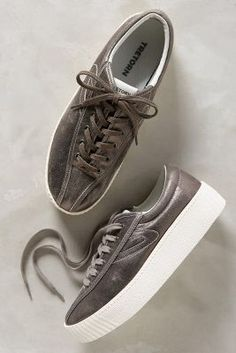 Anthropologie Tretorn Nylite6 Bold Platform Sneakers https://www.anthropologie.com/shop/tretorn-nylite6-bold-platform-sneakers?cm_mmc=userselection-_-product-_-share-_-41598988