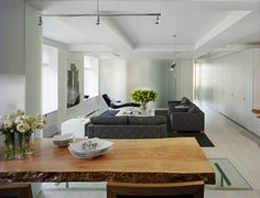 minimalist interior design  Home Interior Design