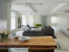 Apartment Design Ideas Pictures