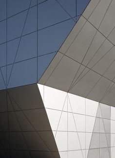 Gallery of Community centre Herstedlund / Dorte Mandrup Arkitekter - 5