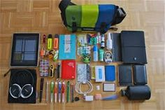 Get all the basic #Travel #Accessories from Lazada with up to 90% off by #Lazada #Voucher #Codes.