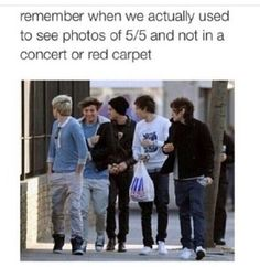 One direction memes! All in one place! Imagines One Direction, One Direction Albums, One Direction Humor, One Direction Pictures, I Love One Direction, 1d Imagines, I Need U, Love You, Album Releases