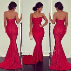 I need somewhere to wear this gorgeous gown!!
