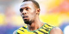 #Rio2016: Bolt the saviour as athletics seeks redemption