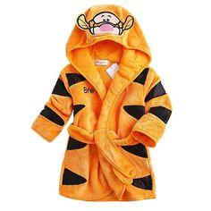 9b22267224a2 22 Best Sleepwear  amp  Robes images