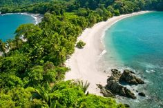 Thinking of a trip to Manuel Antonio Costa Rica? Our Experts share insider tips and the best things to do and see in Manuel Antonio National Park & Quepos.