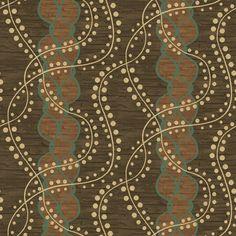 Bellari Vl26021 Mohawk Group Patterned Carpet Hospitality