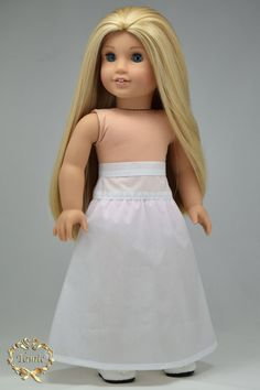 American girl doll clothes OOAK Luxury Formal von PurpleRoseNY