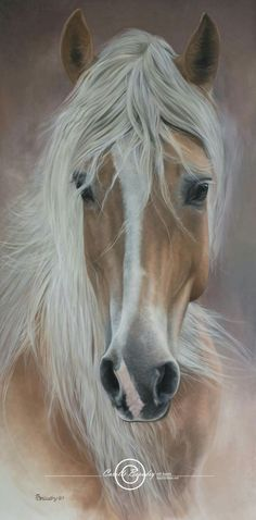 Exciting Learn To Draw Animals Ideas. Exquisite Learn To Draw Animals Ideas. Most Beautiful Horses, Pretty Horses, Horse Drawings, Animal Drawings, Horse Pictures, Animal Pictures, Horse Artwork, Painted Pony, Majestic Horse