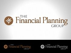 Fiancial Planning Firm  by logabo.ca