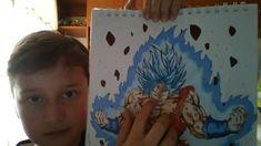 mis dibujos achos de canales como dibujame un Dibujos A Lapiz, Dibujos A Lpiz, Dibujos Arte, Dibujos Faciles, Dibujos Kawaii, Dibujos De Disney, Dibujos Sencillos, Dibujos Paso A Paso, Dibujos Creativos, Dibujos De Chicas, Dibujos Mandalas. #dibujosalapiz #dibujosarte Painting, Goku, Youtube, Drawings Of Eyes, Disney Drawings, Kawaii Drawings, Watercolor Eyes, Paint, Draw