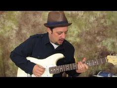 Lynyrd Skynyrd - Simple Man - super easy beginner acoustic guitar song lessons