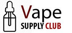 Vape Supply Club has the hottest selling e liquids wholesale, vape mods, sub ohm tanks and other vape accessories.