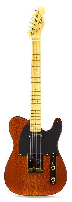Leopard T Custom Guitars, Electric Guitars, Acoustic, Music Instruments, Heaven, Musical Instruments, Sky, Heavens, Paradise