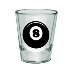 8 Ball Give Me A Break, Give It To Me, Billiard Accessories, Billiards Pool, Pool Cues, Lucky Number, Shot Glass, Balls, Birthday Parties