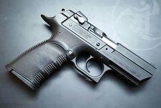 @magnumresearchinc Desert Eagle Baby Eagle III Semi Compact I'm 40 S&W.  #gunsdaily #weaponsdaily #sickguns #merica #machinegun #patriot #AR15 #everydaycarry #igmilitia #everydaydump #alexandryandesign #pistol #weaponsreloaded #glock #2a #gun #handgun #2ndamendment #nofilter #assaultrifle #guns #gunporn #rifleholics #rifle #sickgunsallday #Magnumresearch #deserteagle  Alexandryandesign.com