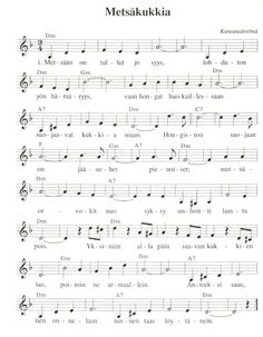 Partitions, Ukulele Songs, Sheet Music, Nostalgia, Keyboard Piano, Music Sheets