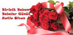 biricik babam babalar gunun kutlu olsun Kristina Webb, Floral, Flowers, Facebook, Olinda, Frases, Reasons I Love You, Working Mother, Heart With Flowers